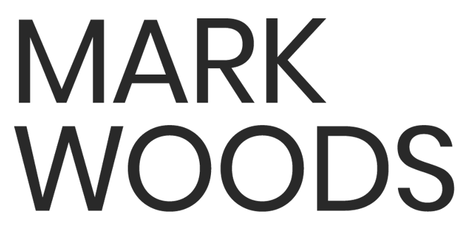 Mark Woods Studio