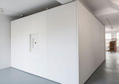 Angus Hugs Gallery 2017