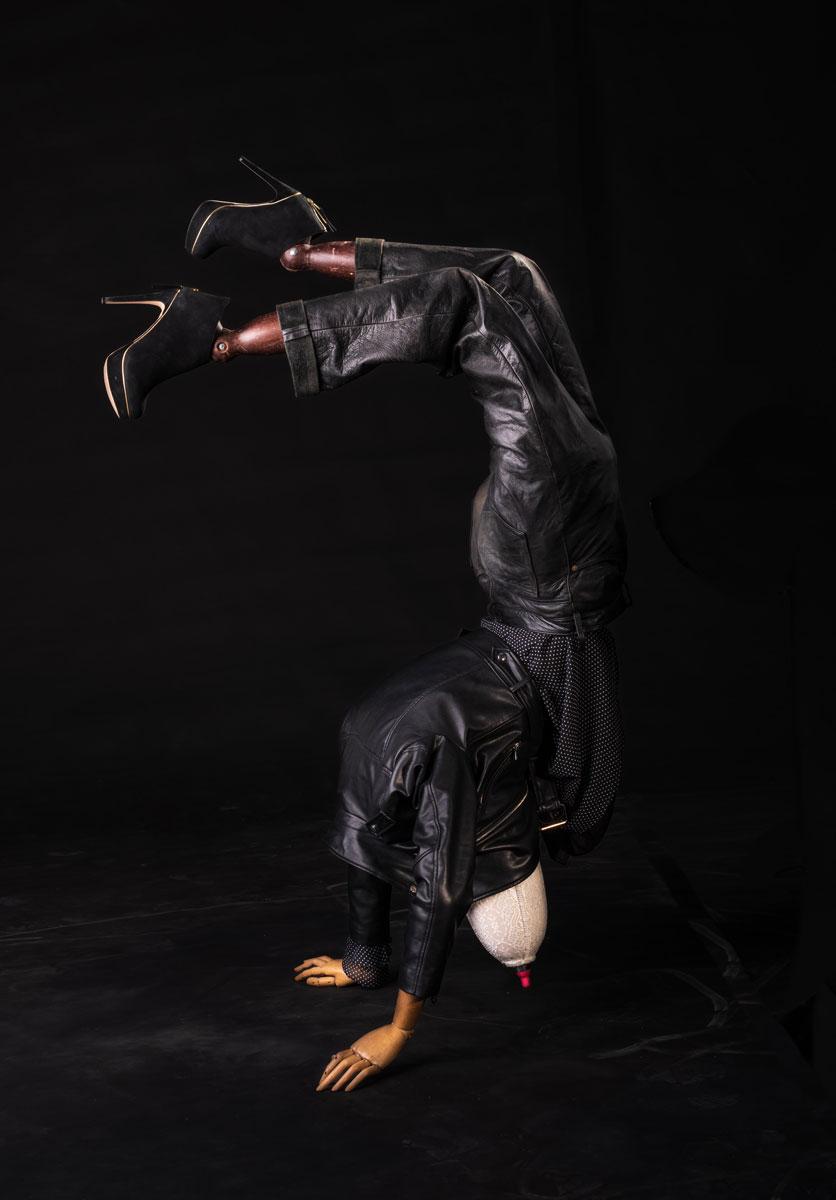 acrobat-1613-web
