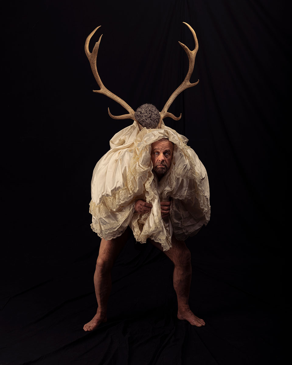 Hieronymus Horns, 2020